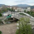 Kosovo, granata contro carabinieri italiani a Mitrovica