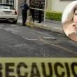 Stephanie Magon Ramirez, modella trovata morta senza vestiti: è giallo