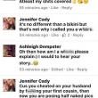 """Moglie pubblica selfie su Fb del marito e poi ammette: """"L'ho tradito"""" FOTO 3"""