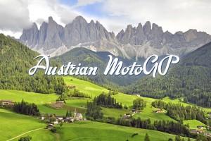 Guarda la versione ingrandita di MotoGp Austria, streaming-diretta tv: dove vedere, orario