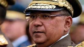 Nestor Reverol Torres