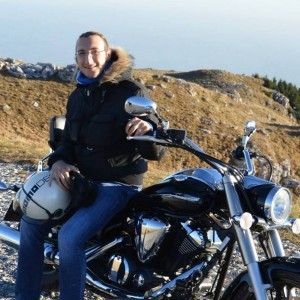 Nicola Agnoletto, 27 anni: sconfigge il tumore ma viene ucciso da una malattia rara