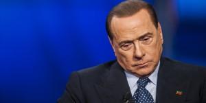 """""""Berlusconi è morto"""": ma è bufala. Terza in quattro mesi"""