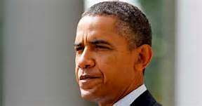 Guarda la versione ingrandita di Barack Obama