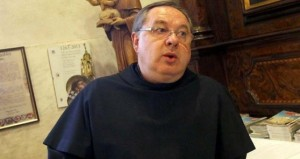Padova, muore rettore Basilica Padre Enzo Poiana: infarto al mare