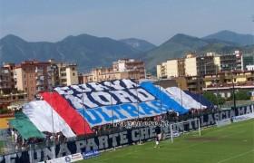 Lega Pro: Paganese ok, Tar accoglie ricorso. Cavese, Monza e Nardò: addio ripescaggio
