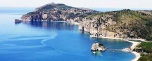 Palinuro (Salerno): tre sub scomparsi dopo immersione
