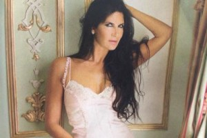 "Pamela Prati: ""Vengo corteggiata anche dalle donne. Ricevo messaggi..."""