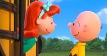 Peanuts, è morta Donna Wold, la ragazza dai capelli rossi di Charlie Brown