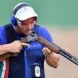 Rio 2016, la gara più vista in tv? La sorpresa Giovanni Pellielo