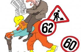 Pensioni: anticipo (Ape) e precoci in manovra, povere dopo