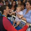 Rio 2016, Phelps leggenda: vince i 200 misti, oro Olimpico numero 22 2