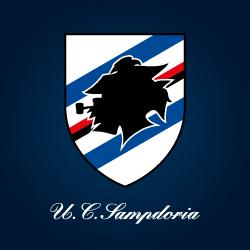 Calciomercato Sampdoria, ultim'ora Palumbo: la notizia clamorosa
