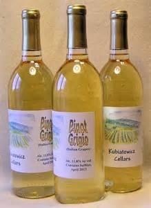 Guarda la versione ingrandita di Pinot Grigio