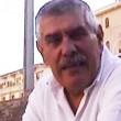Giorgio Pisano è morto, era storica penna de L'Unione Sarda