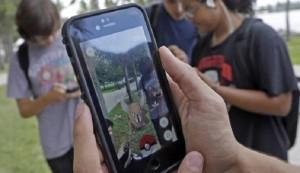 Tunisia: gioca a Pokemon Go e cade da balcone, muore a 10 anni