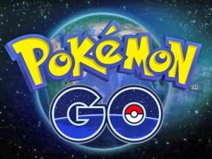 Guarda la versione ingrandita di Pokemon Go, per Islam fuori legge: Arabia Saudita lancia fatwa, in Iran vietato