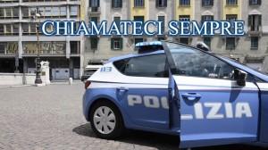 VIDEO YOUTUBE Spot polizia contro truffe anziani: #chiamatecisempre