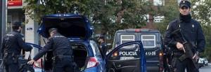 Spagna, sparatoria in un centro commerciale a Saragozza: 2 feriti