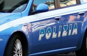 Lite tra vicini di casa per il parcheggio a Foggia<br /> Uno dei due tira fuori un coltello e uccide l'altro
