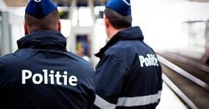 Terrorismo, allarme bomba su due voli in direzione Bruxelles