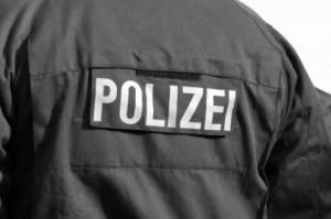 """Germania, arrestato giovane di 27 anni: """"Preparava attentato dinamitardo"""""""