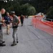 Amatrice isolata: Ponte a Tre Occhi chiuso dopo ultima scossa terremoto3