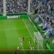 Porto-Roma 1-1. Video gol highlights, foto e pagelle_1