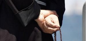 "Preti sposati? Papa Francesco pensa ai ""viri probati"". Sinodo fra due anni"
