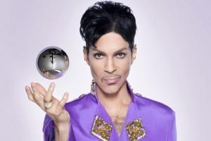 Prince, casa di Paisley Park diventa un museo aperto al pubblico