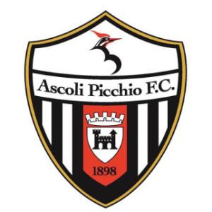 Guarda la versione ingrandita di Pro Vercelli-Ascoli, streaming - diretta tv: dove vedere Serie B