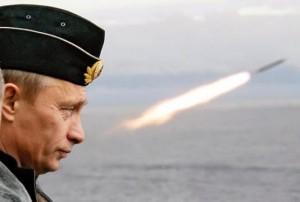"Isis minaccia Vladimir Putin: ""Porteremo Jihad in Russia"""