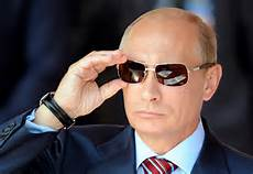 Guarda la versione ingrandita di Vladimir Putin