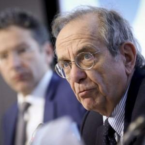 Italia in recessione? No, esagerazione estiva