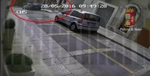 YOUTUBE Angela Di Stefano morta dopo scippo, arrestato Sergio Giuseppe Aiello
