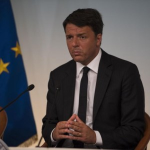 Guarda la versione ingrandita di Terremoto Centro Italia, Governo: 50 milioni e stop tasse