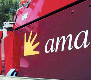 Roma: Anticorruzione indaga su Ama, Antimafia su farmacie