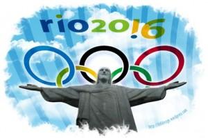 Rio 2016, arco donne: azzurre seste nelle qualificazioni