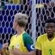 YOUTUBE Rio 2016: giocatrice Sudafrica diventa un caso. E' un uomo?
