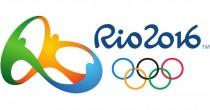 "Rio 2016, doping Russia: Tas esclude paralimpici. Mosca: ""Sentenza politica"""