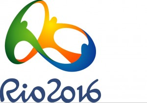 Guarda la versione ingrandita di Olimpiadi Rio 2016, diretta tv e streaming su Rai 2, Raisport 1 e Raisport 2