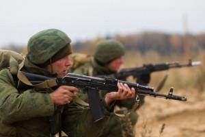 """Russia, militari studiano come respingere attacco Nato. E """"convincere alla resa"""""""