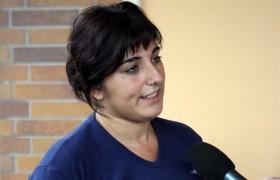 Caso Scazzi, Sabrina Misseri resta in prigione<br /> Il giudice ha depositato motivazioni sentenza