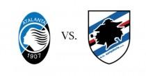 Sampdoria-Atalanta, streaming – diretta tv: dove vedere Serie A