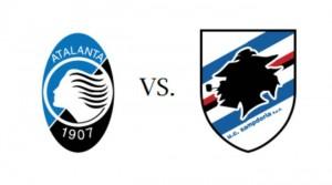 Sampdoria-Atalanta, streaming - diretta tv: dove vedere Serie A