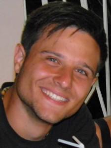 Guarda la versione ingrandita di Terremoto Amatrice: Filippo Sanna, 23 anni, è morto