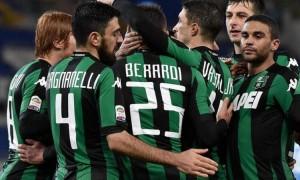 Guarda la versione ingrandita di Stella Rossa-Sassuolo streaming e in diretta tv: dove vedere preliminare Europa League