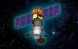 Un satellite Cosmo Skymed