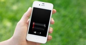 Smartphone e pc, batterie del futuro dureranno anche una settimana