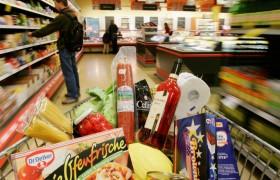 """Germania pronta ad attacco nucleare: """"Fate scorta di cibo e acqua"""""""